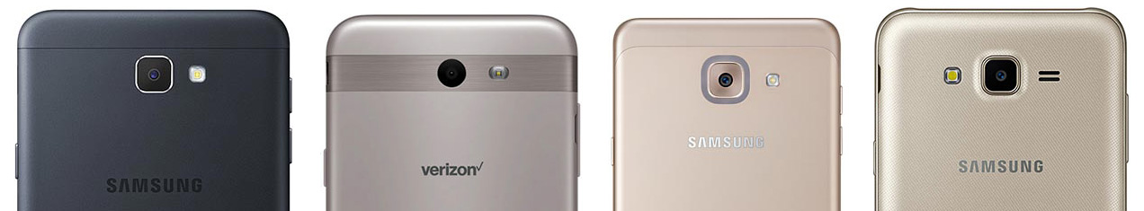 Which Galaxy J7 do I have? | Mobile Fun Blog