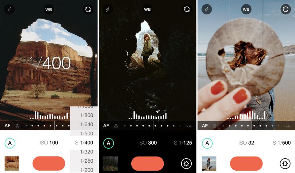 How to take macro photos on your smartphone | Mobile Fun Blog
