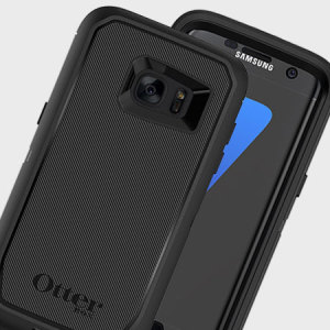 low priced cb1bd a117f Here's the easiest way to protect your Galaxy S7 Edge's screen ...