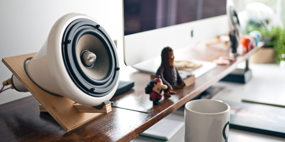 Audiophile: how to get the best sounding music on your phone