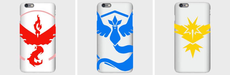 pokemon-team-cases