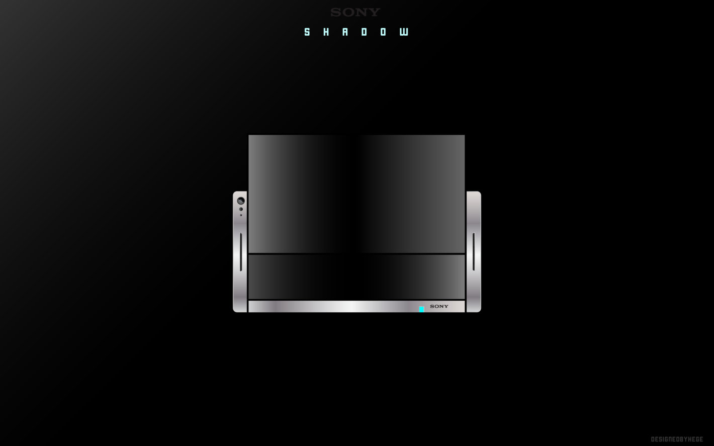 Sony-Shadow-concept_1-1420x887