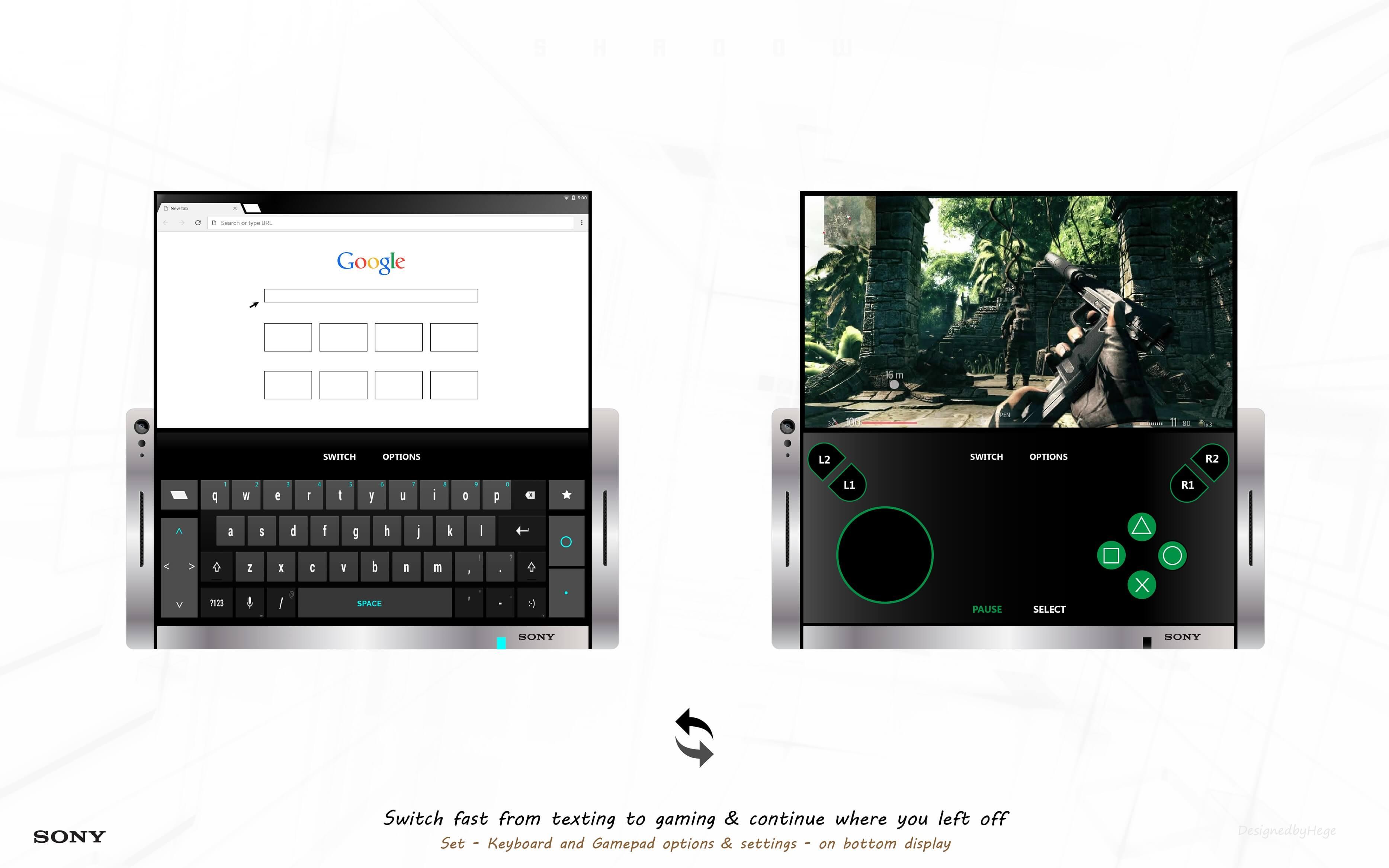 Sony-Shadow-concept_5