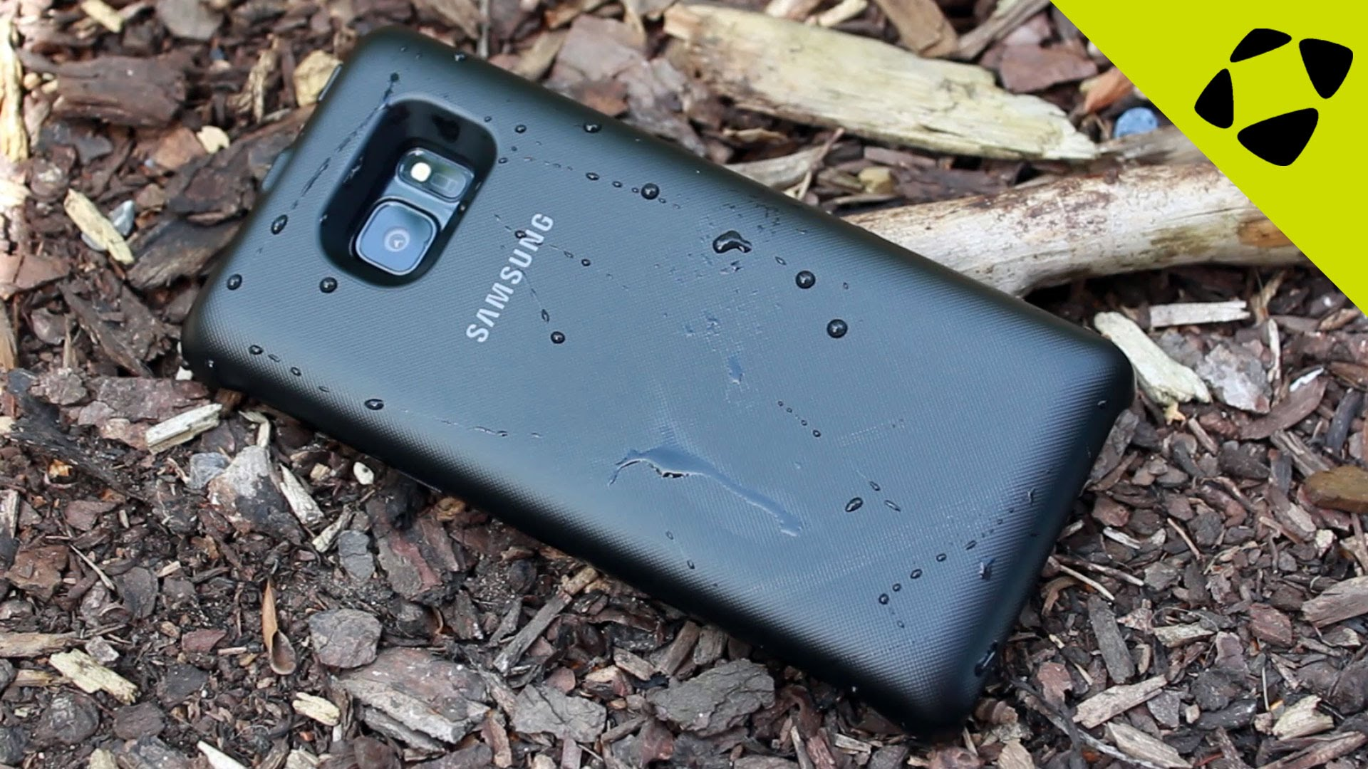 best authentic 2b647 ef7b0 Go hands-on with official Note 7 cases in these videos | Mobile Fun Blog