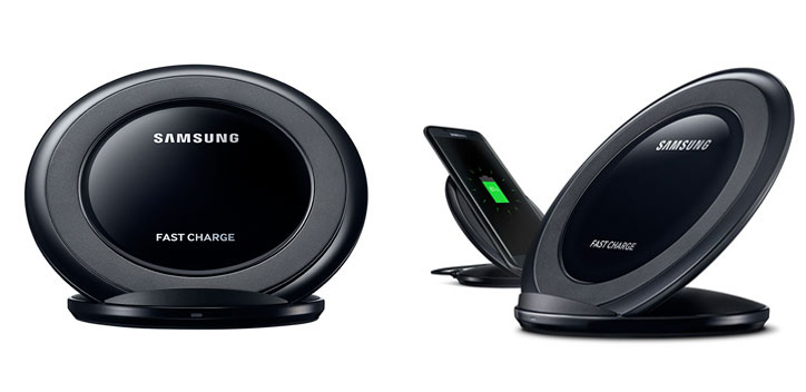 how to use wireless charging on note 7 mobile fun blog. Black Bedroom Furniture Sets. Home Design Ideas