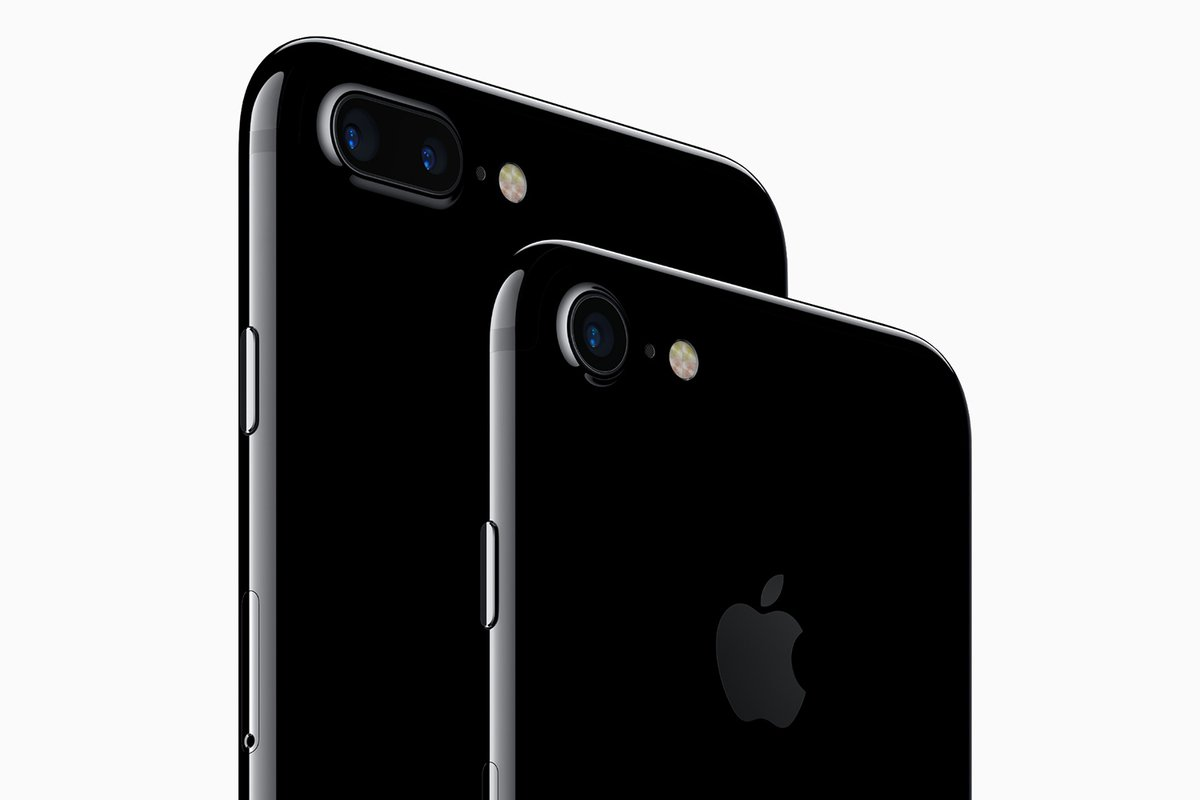 get more space on iphone how to get more space on your iphone 7 or 7 plus mobile 16991