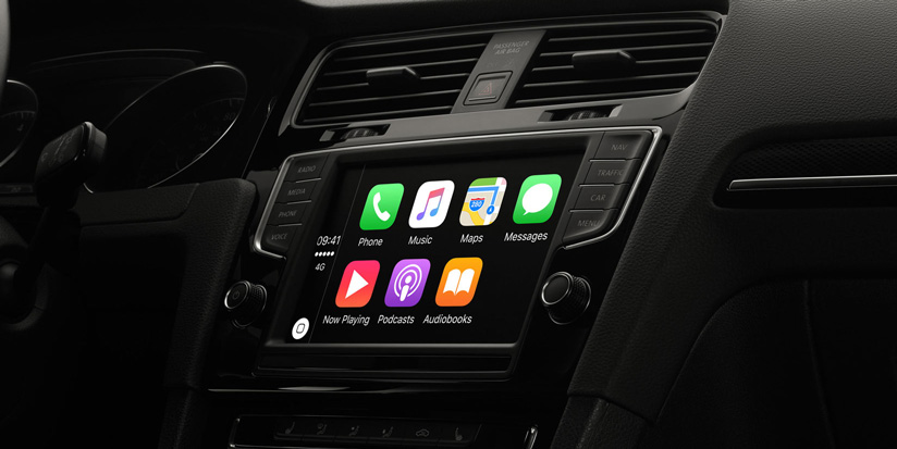 new styles 9541e af2ef How to listen to iPhone 7 in your car | Mobile Fun Blog