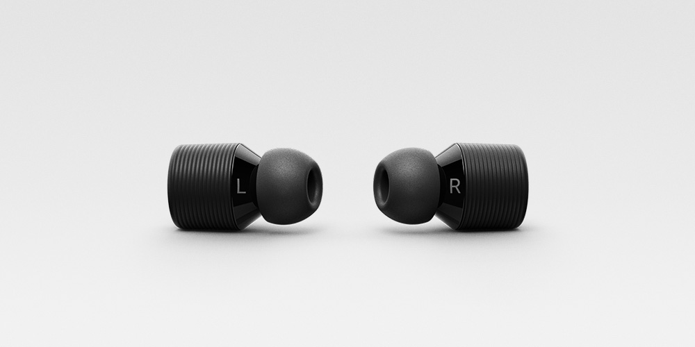 buyer s guide to wireless earbuds and earphones mobile fun blog. Black Bedroom Furniture Sets. Home Design Ideas
