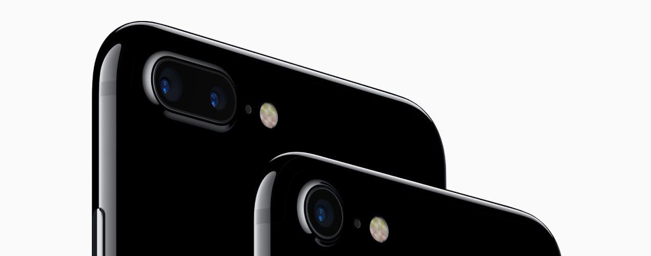 iphone-7-camera