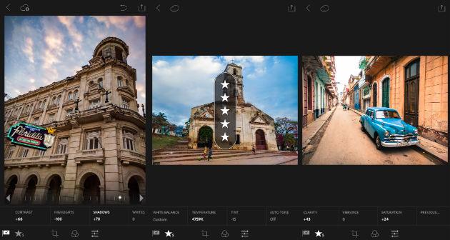 Adobe-Photoshop-Lightroom-2