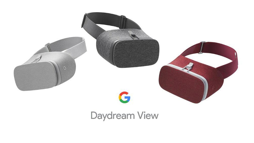 googledaydreamview-ed