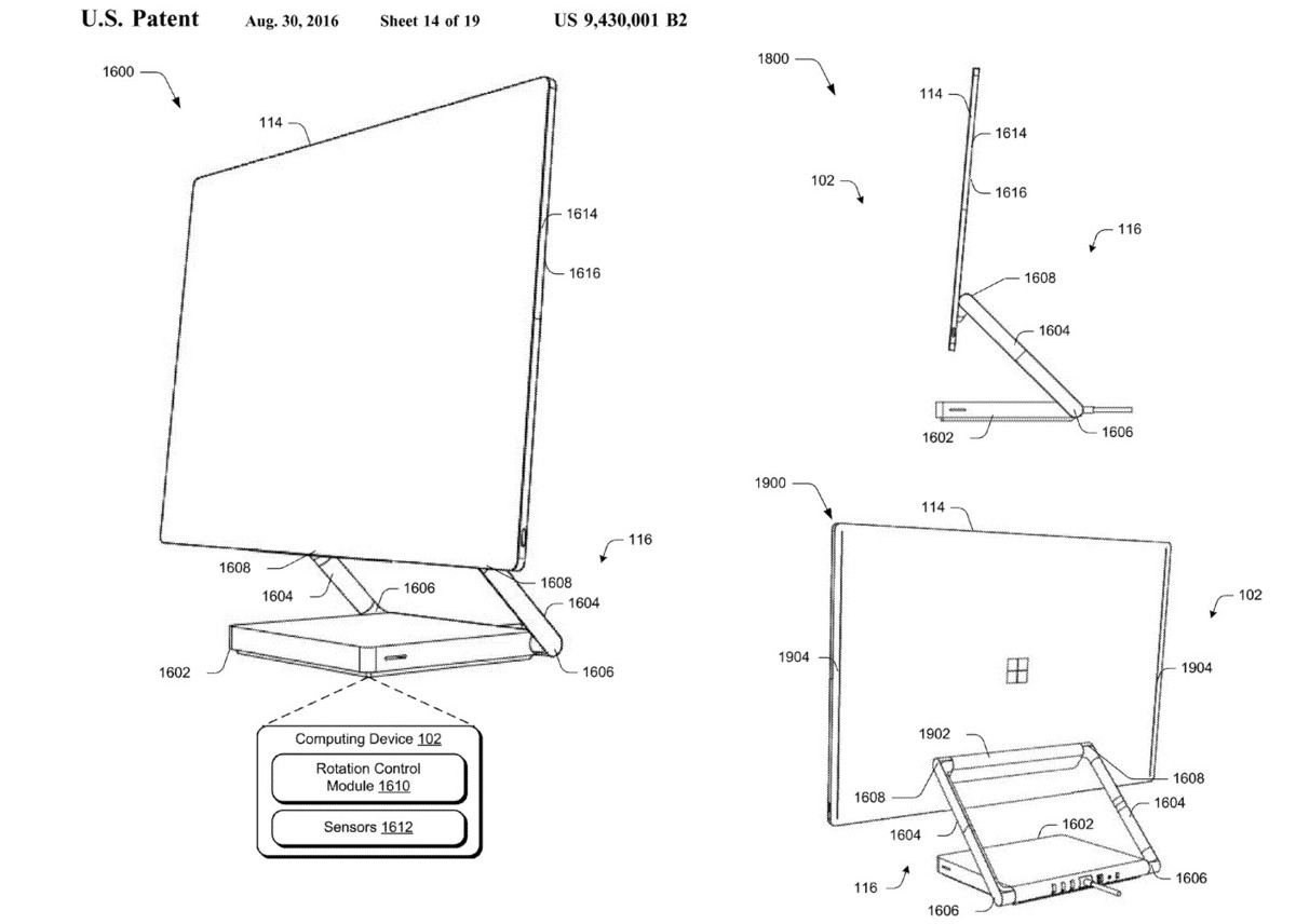 surface-aio-patent2