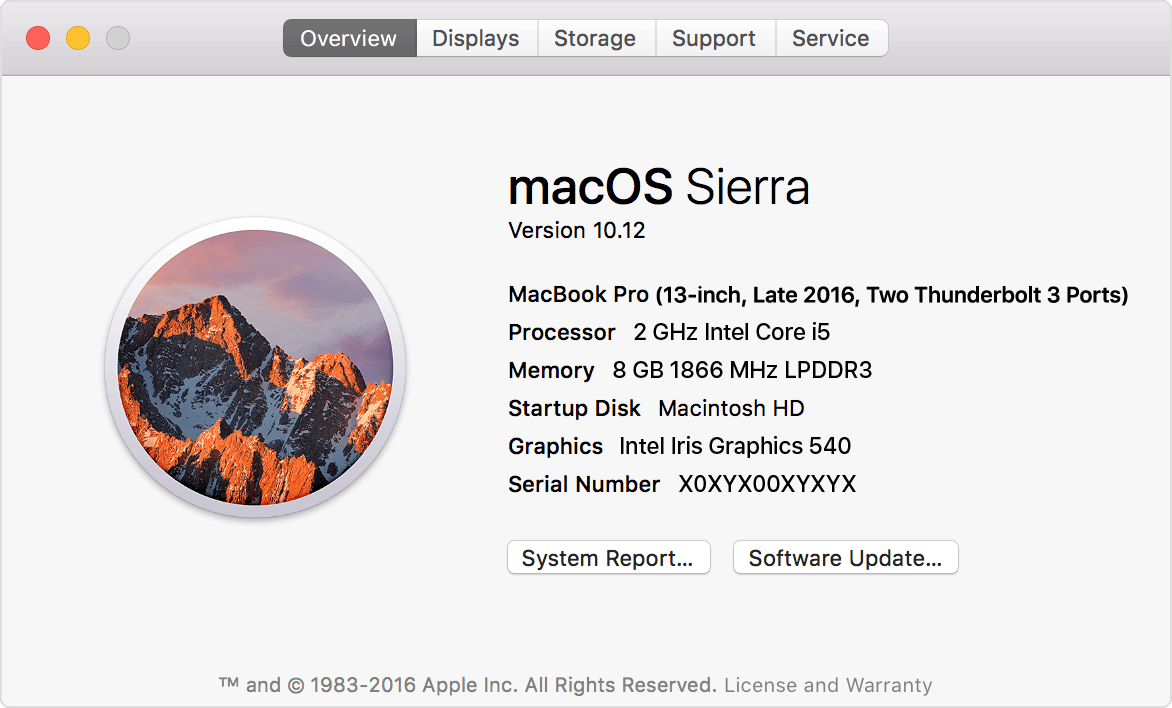 macos-sierra-menu-about-this-mac-overview-macbook-pro-identifier