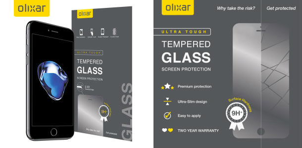 tempered_glass