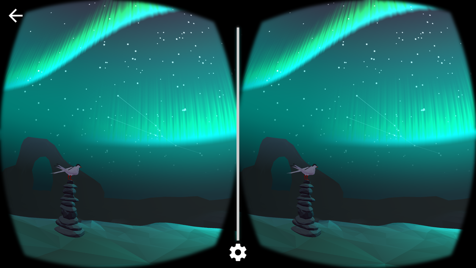 10 things to do in VR: the best virtual reality apps for