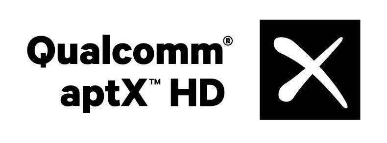 Our guide to aptX and aptX HD: Everything you need to know