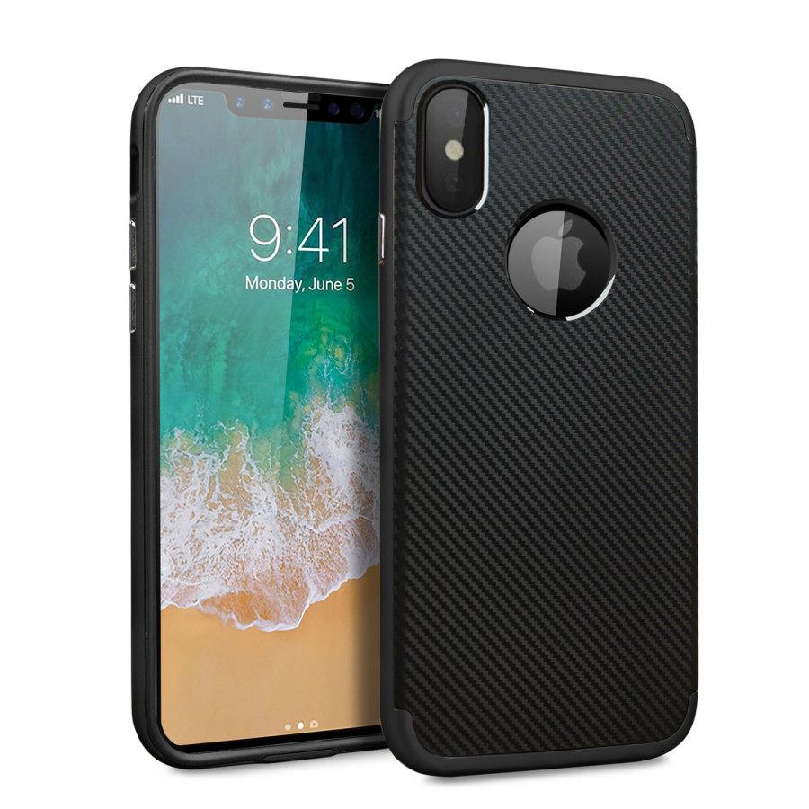 iphone 8 case olixar