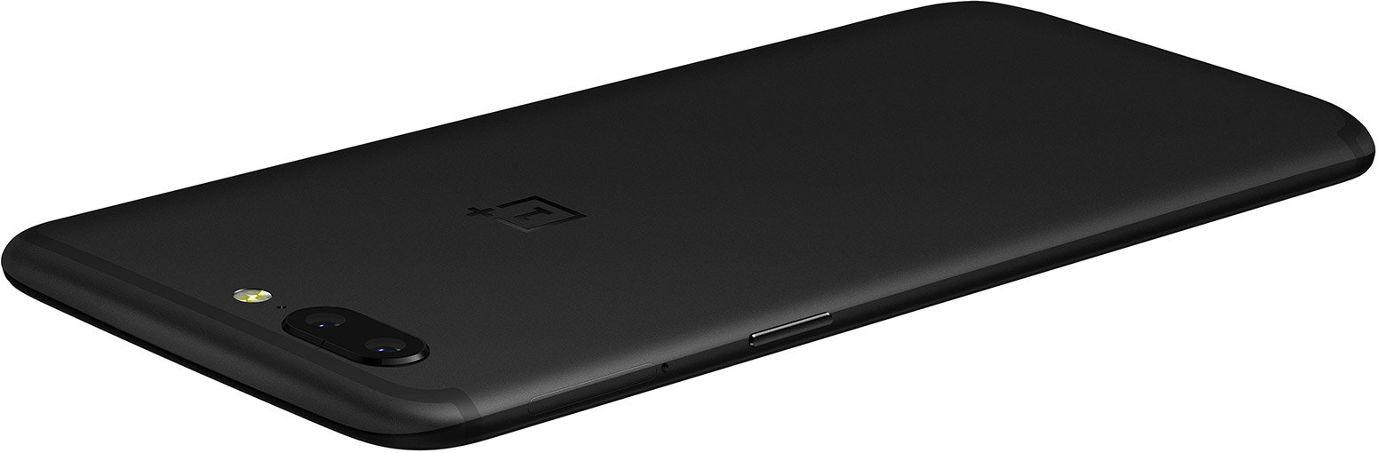 Does The Oneplus 5 Have Micro Sd Mobile Fun Blog