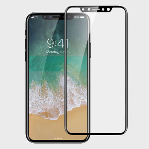 custodia olixar per iphone 8