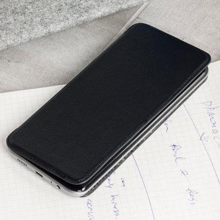 reputable site db04b de4be The best OnePlus 5 cases and covers | Mobile Fun Blog