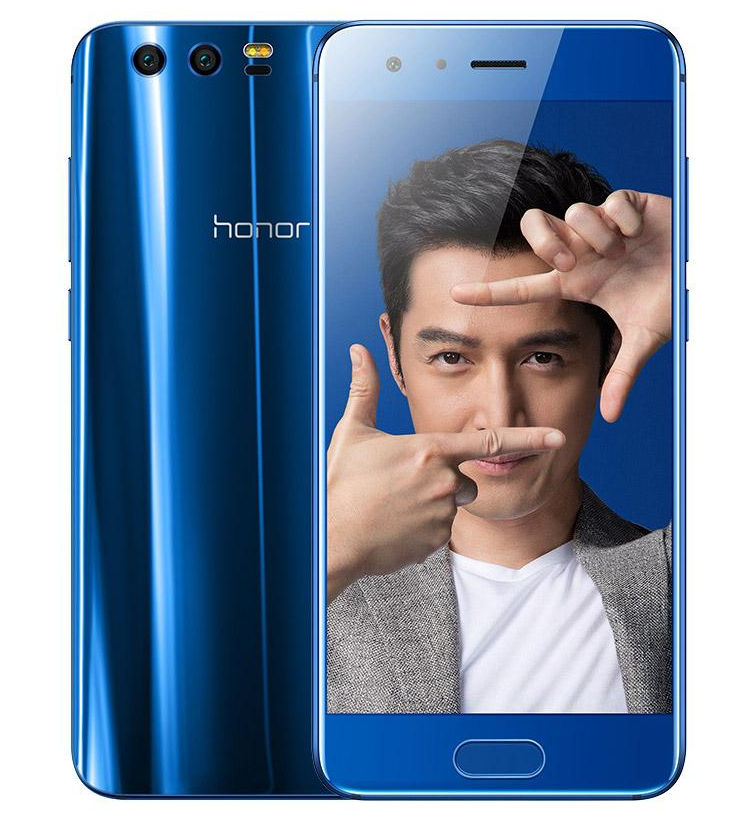 How to connect Honor 9 to TV | Mobile Fun Blog