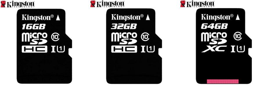 Best Micro SD card HTC U11 | Mobile Fun Blog