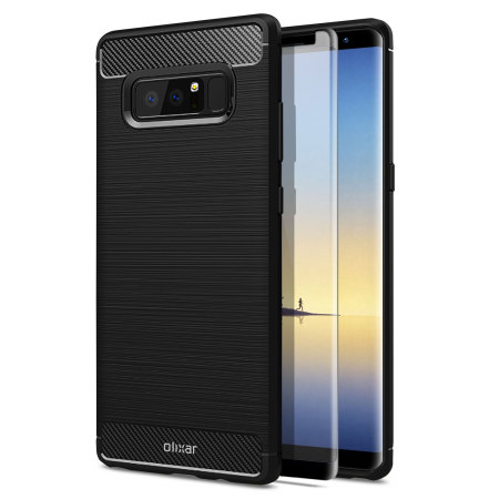 techgear samsung s9 case