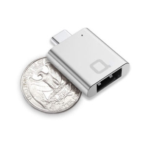 USB-C Adapter
