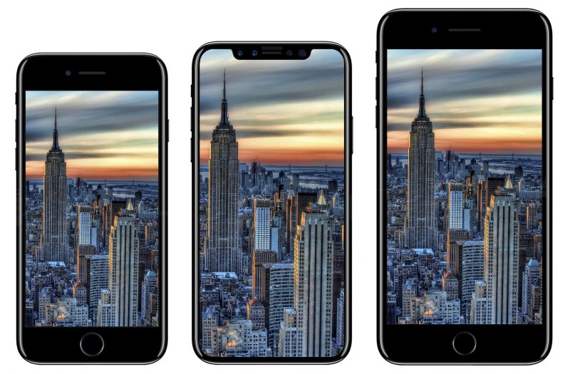 How to connect iPhone X or iPhone 8 to TV   Mobile Fun Blog