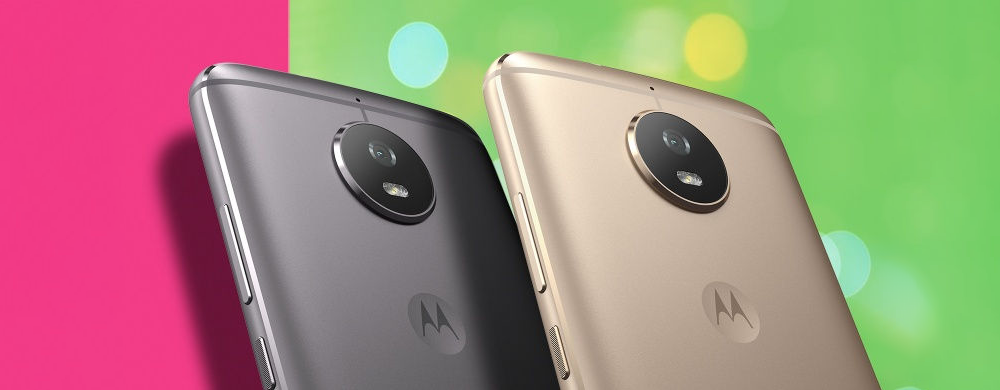 Moto G5 Sd Karte.Does The Moto G5s Have A Micro Sd Card Slot Mobile Fun Blog