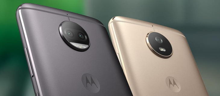 How to connect the Moto G5S to your TV | Mobile Fun Blog