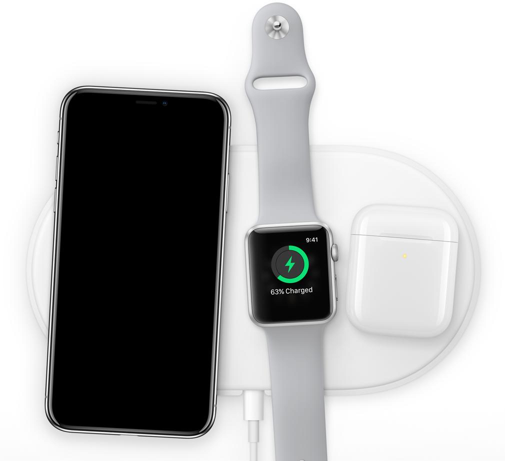 Apple Iphone Event Coverage Iphone X Iphone 8 Apple