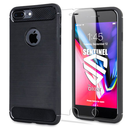 low priced 9d484 0e8a2 Best iPhone 8 Plus cases for protection | Mobile Fun Blog