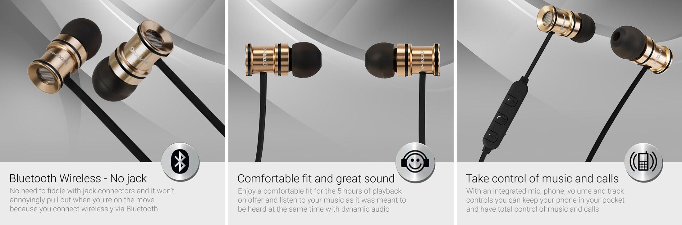 7142a52004448d Best iPhone X headphones   Mobile Fun Blog