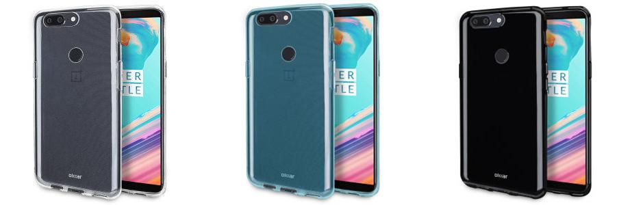 half off b8503 85f3e Best OnePlus 5T cases: November 2017 | Mobile Fun Blog