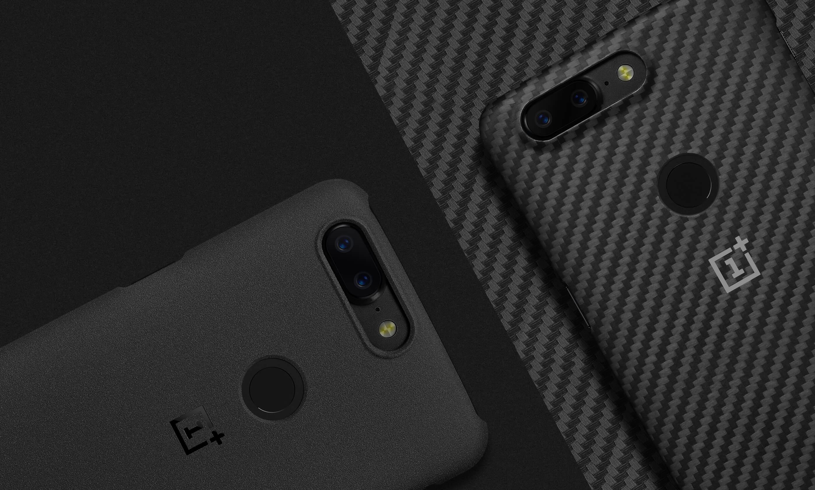 half off 7d5ce d10af Best OnePlus 5T cases: November 2017   Mobile Fun Blog