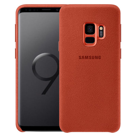 uk availability 05413 8ee9a Top 5 Samsung Galaxy S9 cases | Mobile Fun Blog