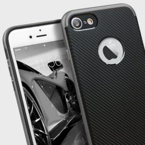 Olixar X-Duo iPhone 7 Case