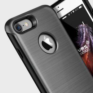 VRS Design Duo Guard iPhone 7 Case