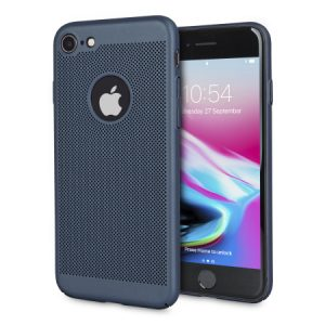 Olixar MeshTex iPhone 8 / 7 Case