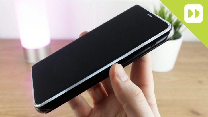 Cover Samsung A8