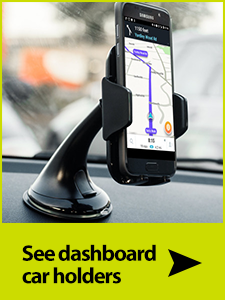 Headrest Car Holders Are The Perfect Choice For Entertaining Backseat Passengers If You Know Which One Want Choose It From Options Below