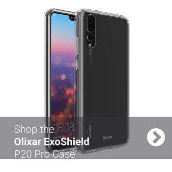 Exoshield Pro Pro