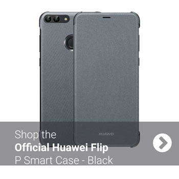 hot sale online 2c361 0df30 Best Huawei P Smart Cases & Covers | Mobile Fun Blog