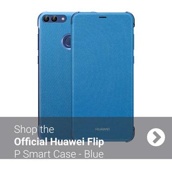 huawei-p-smart-flip-blue