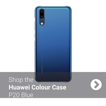 huawei-p20-colour-case-blue