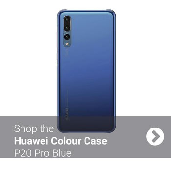 huawei-p20-pro-colour-case-blue