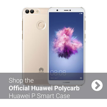 huawei p smart polcarb