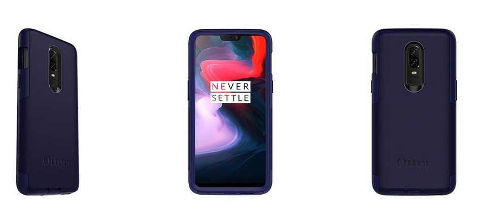 newest collection c8f1a 5eb41 Best OnePlus 6 cases | Mobile Fun Blog