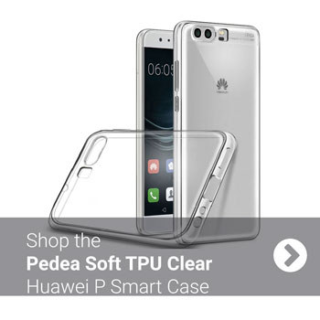 hot sale online c131c 254ac Best Huawei P Smart Cases & Covers | Mobile Fun Blog
